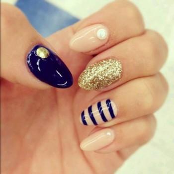 stripednail